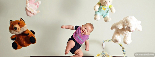 flying-baby_large