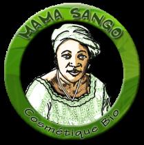 Mama Sango