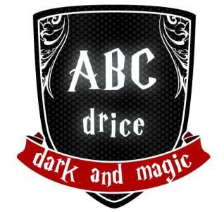 ABCdrice logo