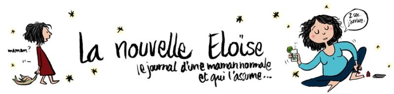 blogroll eloïse