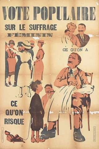 affiche-vote-feminin