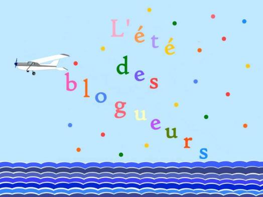 http://lesillustrationsdejulie.blogspot.fr/